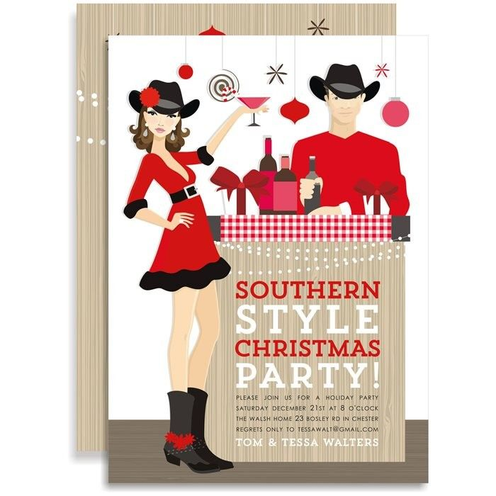 Elegant Southern Christmas: 17 Best Images About Holiday Cocktail Party On Pinterest