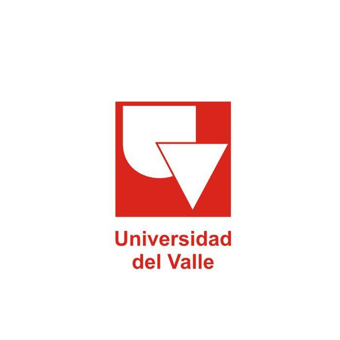 La Universidad del Valle,  Univalle, es la principal institución de educación superior del suroccidente de Colombia. Cuenta con Acreditación Institucional de Alta Calidad del Ministerio de Educación por el máximo tiempo que se le concede a las instituciones de educación superior en Colombia,  la cual le fue otorgada por primera vez en 2005. El Ranking U-Sapiens Colombia la ubica como el mayor centro de investigación del suroccidente colombiano.