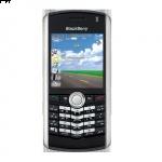 Blackberry Pearl 8120 por 69 euros
