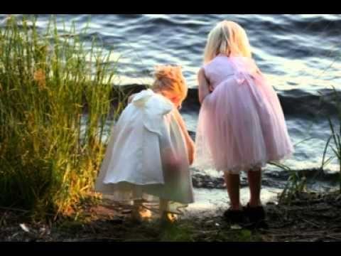 ▶ Lastenlaulut TAIVAANPII - YouTube