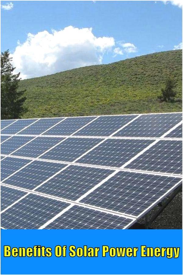 Renewables Solar Power Secrets In 2020 Green Energy Solar Solar Green Renewable Energy