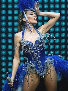 Google Image Result for http://www.staylace.com/gallery/gallery09/kylieminogue/kylie_pearl.jpg