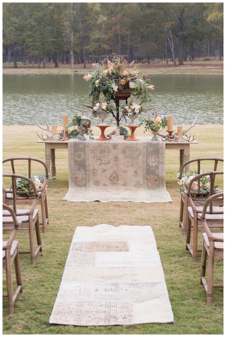 730 Best Ceremony I Do S Images On Pinterest Weddings Floral Arrangements And Wedding