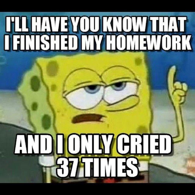 my life essays