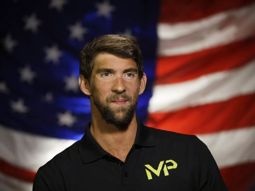 michael phelps 2016 - Google Search