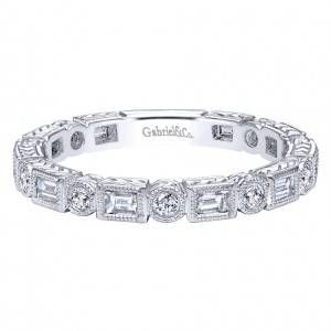 You searched for Diamond engagement rings - Page 3 of 20 - Raymond Lee Jewelers