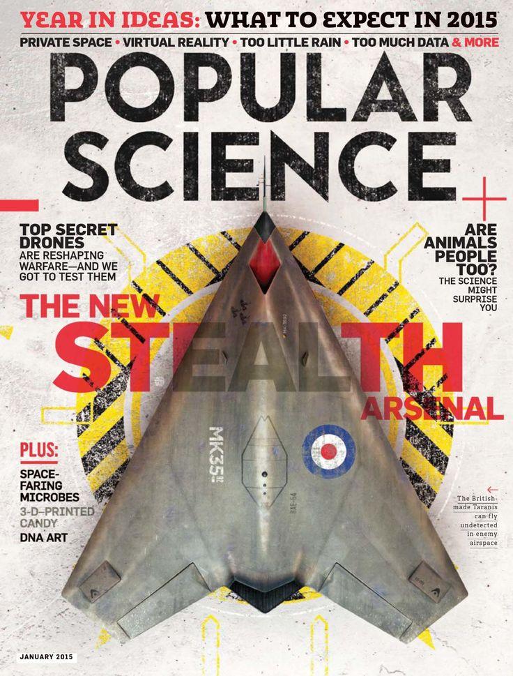 Popular science 2015 01 bak