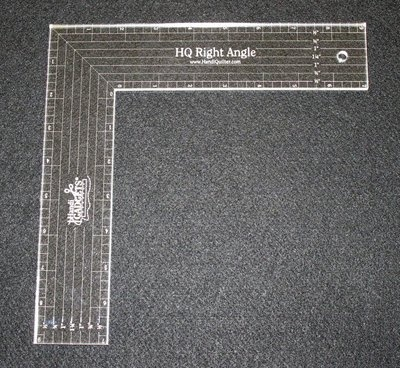 right angle rulerQuilt Tools, Quilt Ideas, Accessories Handy, Ruler Handiquilter, Handiquilter Christmas, Quilters Ruler, Handy Quilters, Quilters Christmas, Angled Ruler