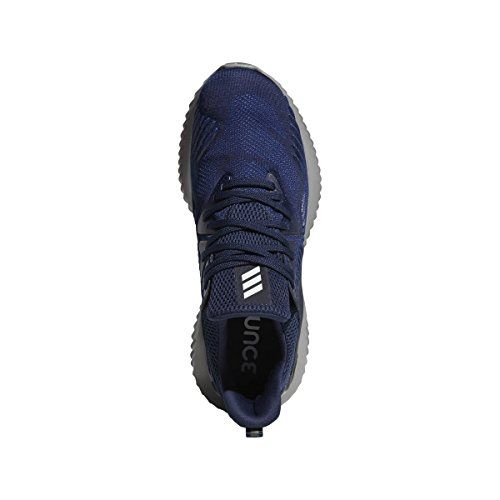 73fd377d45d9c Amazon.com | adidas Unisex Alphabounce Beyond Team Trainers | Road ...