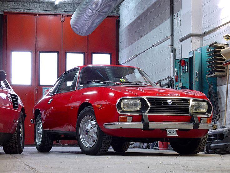 572 best lancia automobiles spa images on pinterest rally car lancia fulvia zagato 16 publicscrutiny Images