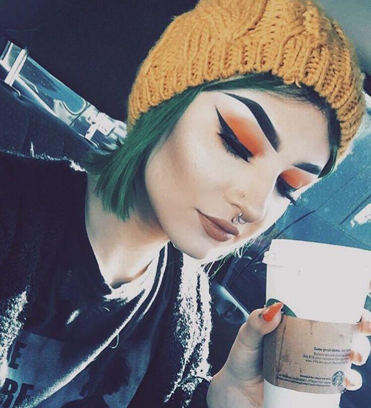 Grayce Fox (@graycefox) • Instagram photos and videos