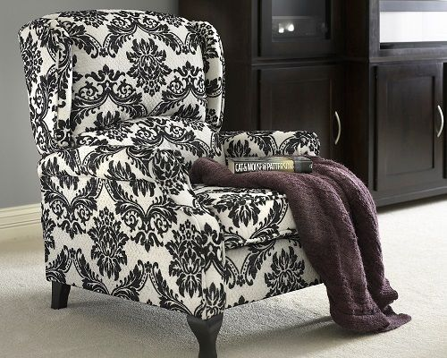 17 Best images about recliner chair – Bedroom Recliner Chairs