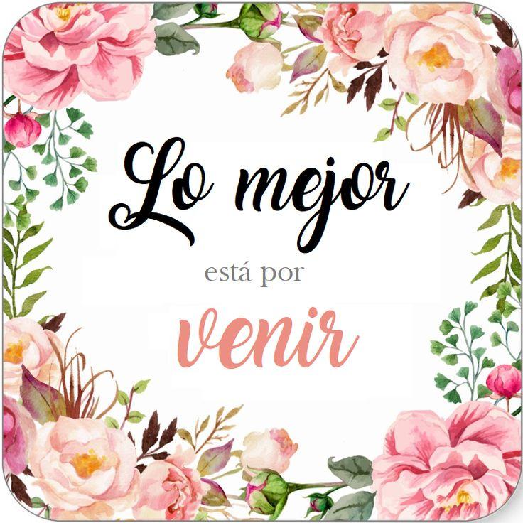 Todo para tu boda entrando a #bodaydecoracion.com