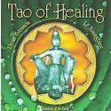 Best Reiki Music CDs: Tao of Healing