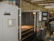 Acrylic Tube | PCTFE | UHMW | Polycarbonate Sheets Dealer | Polymer Plastics Company, LC | Carson City, Nevada