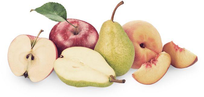 Fruita Blanch. Conservem la tradició
