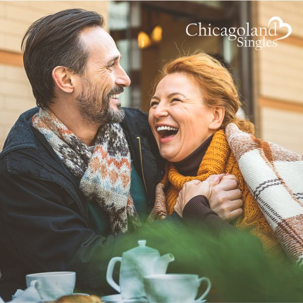 Senior Singles Chicago Dating – Meet REAL people in Chicago area.