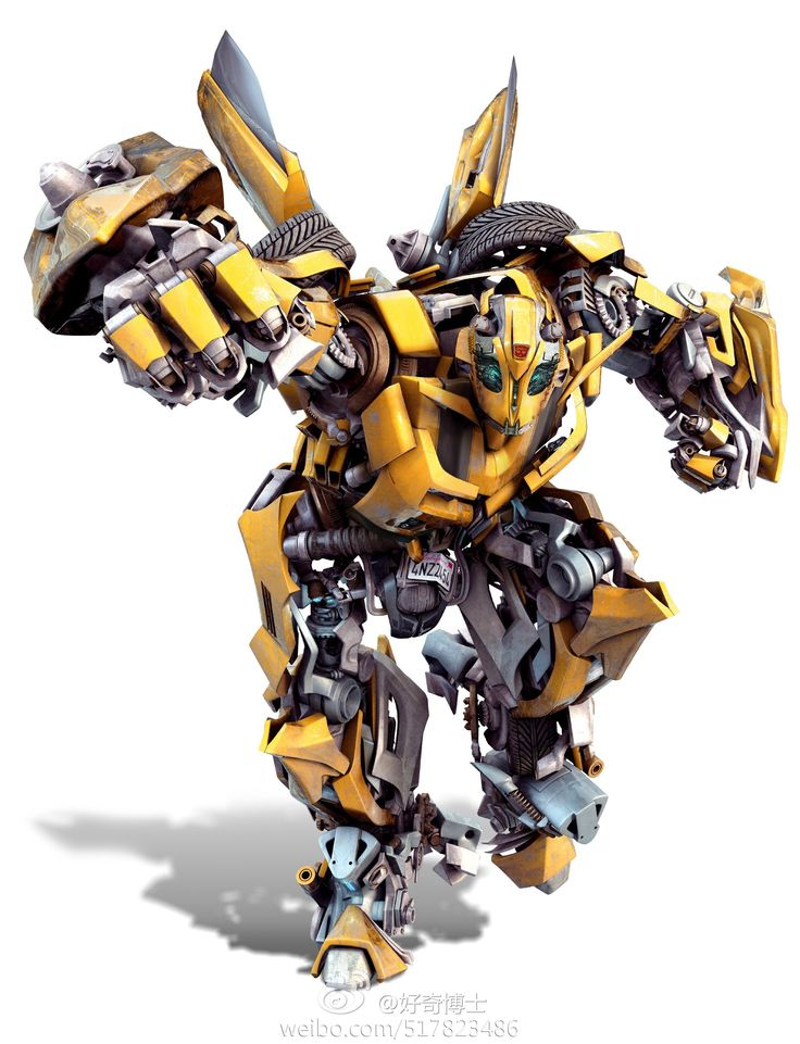 8 besten transformers bumblebee Bilder auf Pinterest