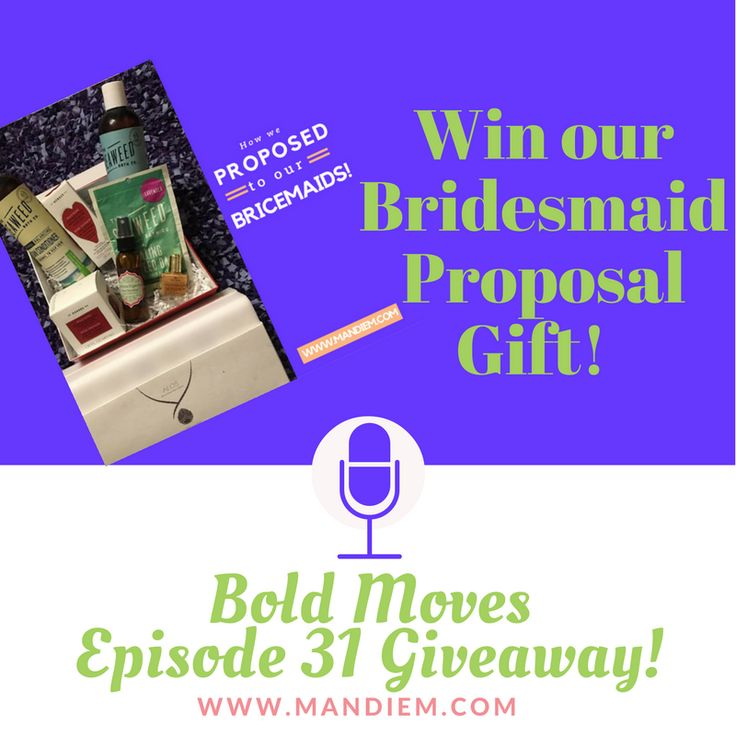 Bricemaids Prize Package: Natural Skincare, Haircare, and Body Care Products!