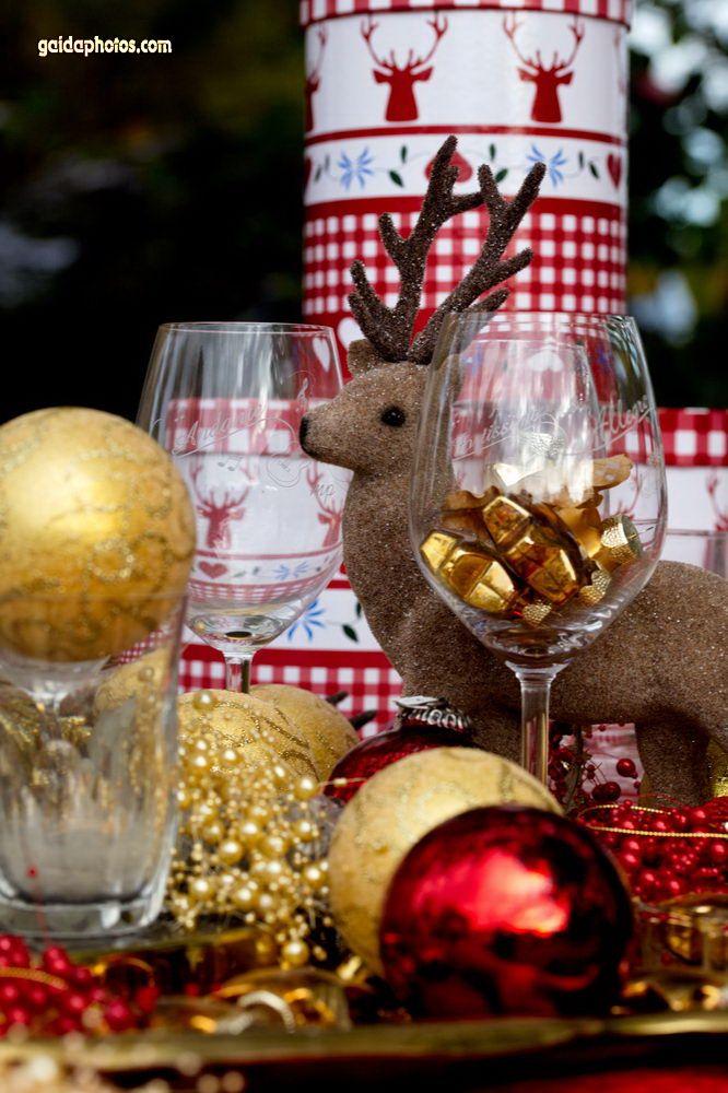 Lustige Weihnachtsbilder - http://www.gaidaphotos.com/lustige-weihnachtsbilder/