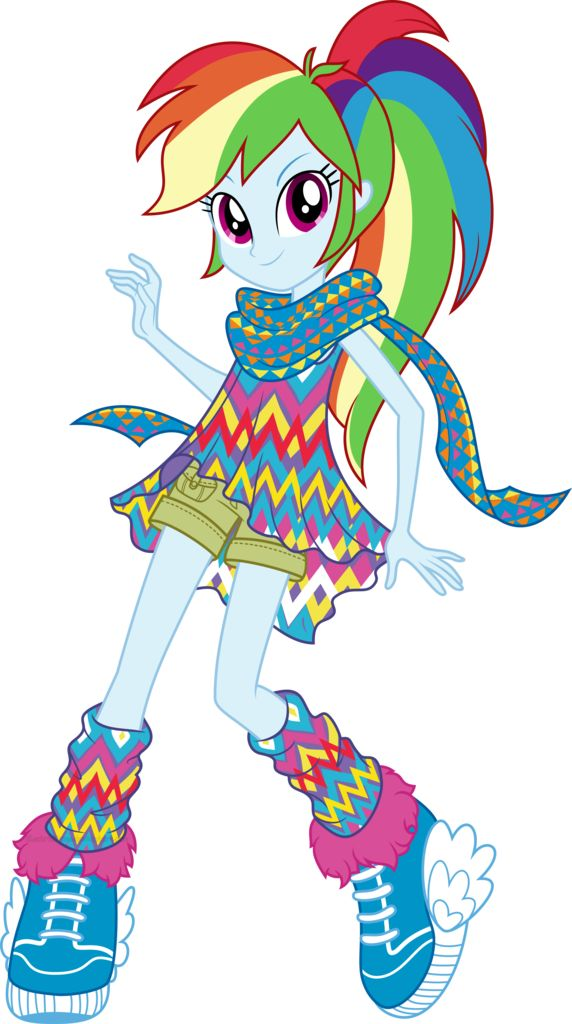 111 Best Eg Rainbow Dash Images On Pinterest Equestria Girls Rainbow Dash And My Little Pony