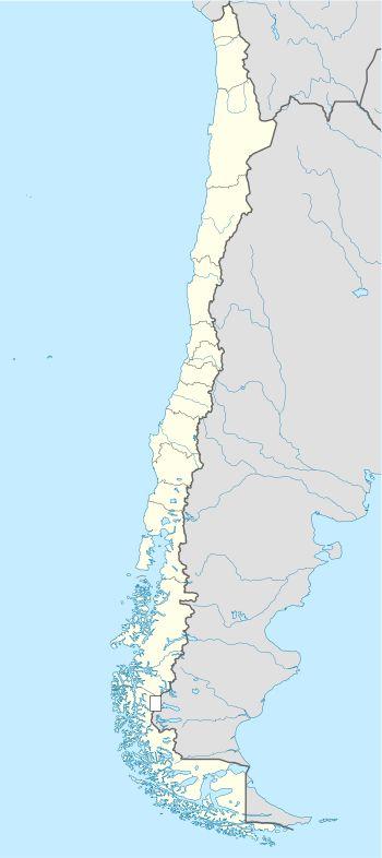 Localización de la Copa America: probando que equipo sudamericano merece ser llamado el mejor