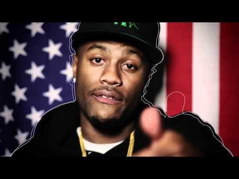 Mac Miller feat. Joey Bada$$ & Casey Veggies – America (Video)