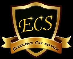 If you are looking for a Dallas Limo Service Company or a Dallas airport limo Service, Look no further, Executive Car Service Dallas offers a luxurious selection of limos for any occasion.