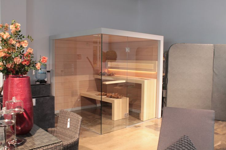 Sauna Perfect Line #saunaline #producentsaun #nowoczesnasauna #gardenspacepl #gdansk @Sauna Line sauna, sauny, relaks, muzyka, światło, zapach, ciepło, łazienka, prysznic, producent, inspiracje, drewno, szkło, zdrowie, luksus, projekt, saunas, spa, spas, wellness, warm, hot, relax, relaxation, light, music, aromatherapy, luxury, exclusive, design, producer, health, wood, glass, project, hemlock, abachi, Poland, benefits, healthy lifestyle, beauty, fitness, inspirations, shower, bathroom…
