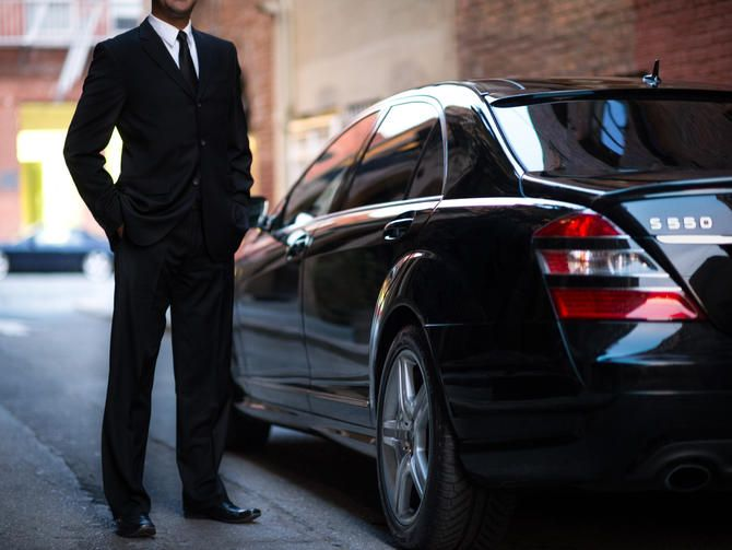 Court rules Uber car service app legal in London