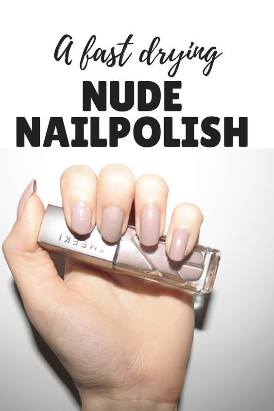 Do you love nail polish as much as I do? Check these tips, tricks, and hacks for the perfect and best nail polish. I love Essie and Opi so much, but now I am trying a nail polish from Meeki. I love to combine glitter with this nail polish.