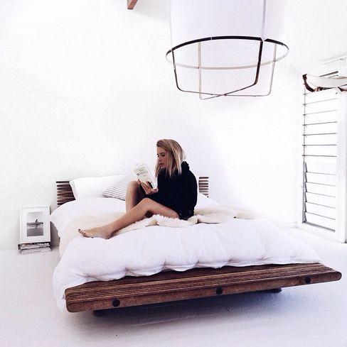 180 best Slaapkamer \ Bed images on Pinterest Beds, Bedding and - einladende traumbetten first class komfort