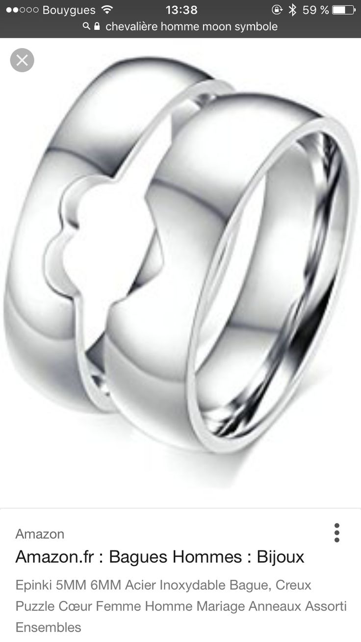 Rings For Couplescouple