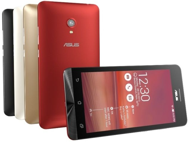 Harga Asus Zenfone 5 Terbaru Akhir Februari 2015 - Harga Asus Zenfone 5 Terbaru Ubertekno.com – Harga Asus Zenfone 5 Teranyar akhir bulan Februari 2015 ini di angka kurang lebih 2,2 jutaan per unitnya di olshop Lazada.         Vendor asal Taiwan yakni Asus mengeluarkan perangkat smartphone Zenfone 5 ini pada awal tahun 2014 yang lalu. Asus Z... - http://wp.me/p5AJ1j-1vm