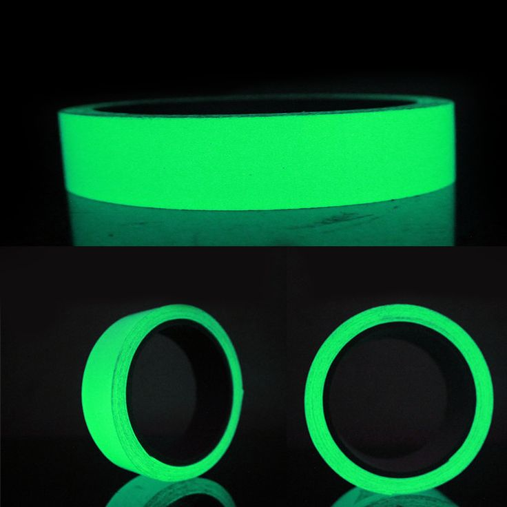 Luminous Tape Sticker Photoluminescent Glow in the Dark    $ 8.99 and FREE Shipping    Tag a friend who would love this!    Visit us ---> https://memorablegiftideas.com/luminous-tape-sticker-photoluminescent-glow-in-the-dark/    Active link in BIO      #adventure #accessories Luminous Tape Sticker Photoluminescent Glow in the Dark