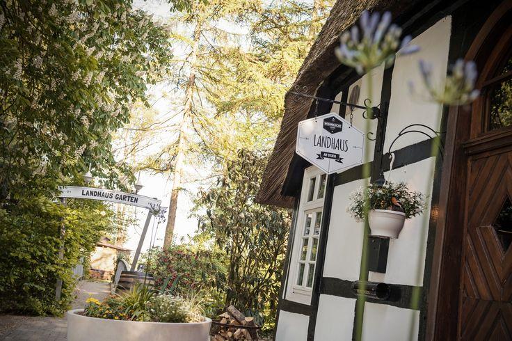 Die perfecte Location für romantische Hochzeitsfeiern, besondere Familien- und Firmenfeiern, Seminare uvm Das WOHNKÜCHE - Land...