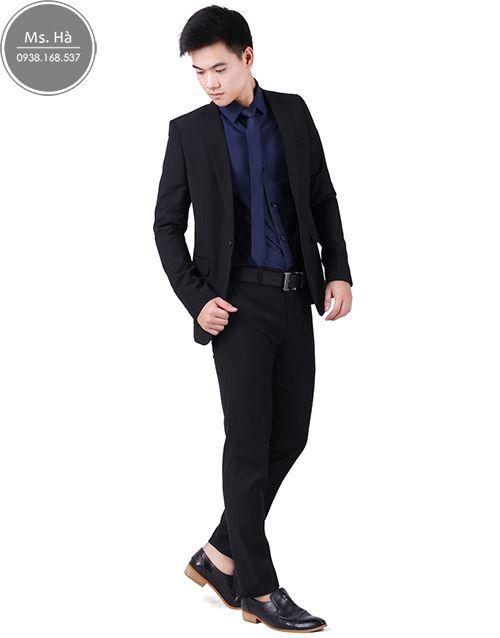 Cùng trải nghiệm những kiểu áo vest nam hàng hiệu tại Hoài Giang Shop http://chothueaovest.com/cung-trai-nghiem-nhung-kieu-ao-vest-nam-hang-hieu-tai-hoai-giang-shop/