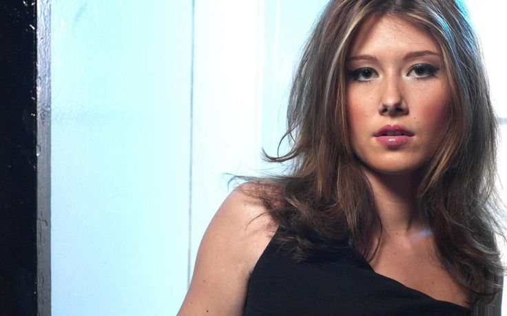 jewel staite wallpapers
