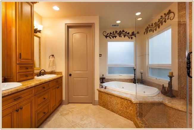 Great share Traditional Bathroom Design
