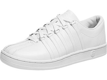 Smiths Sports Shoes Online