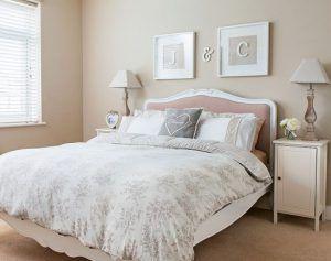 lindo-quarto-de-casal