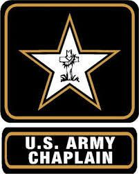 Happy Birthday Army Chaplains!! | Our Military Life Blog