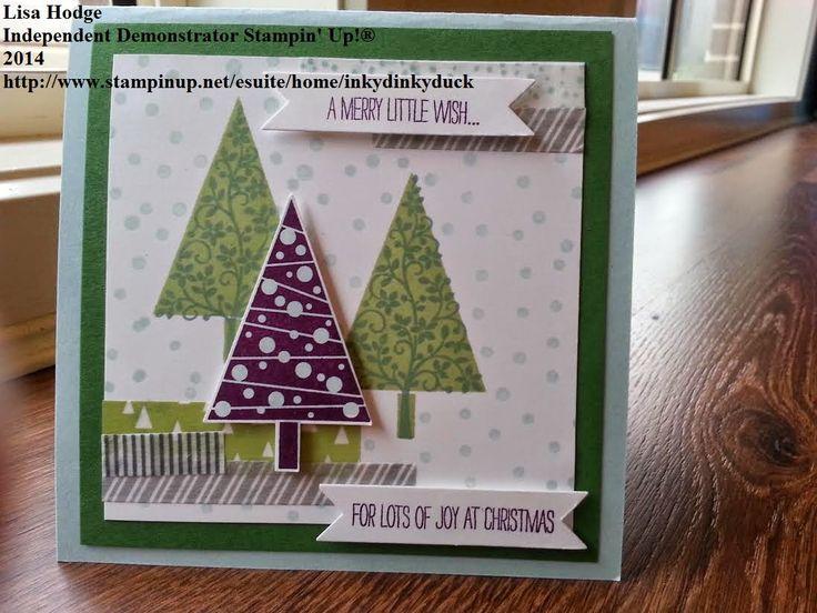 Card Craft Shop Newcastle
