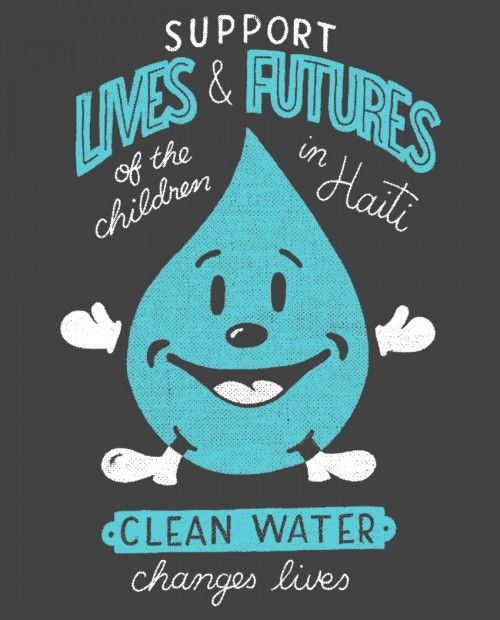alternatives to the clean water dilemma Read chapter 7 policy implications of a technical problem: there may be nearly 300,000 waste sites in the united states where ground water and soil are.
