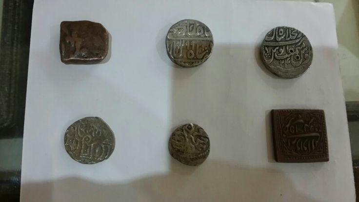 Coin-22