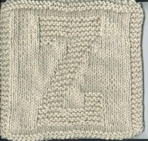 1730 best Dish cloth mofits images on Pinterest | Knit patterns ...