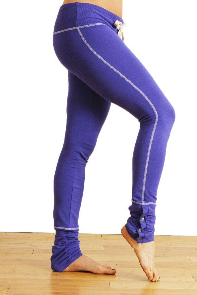 Best 50 Yoga Pants Images On Pinterest Yoga Pants
