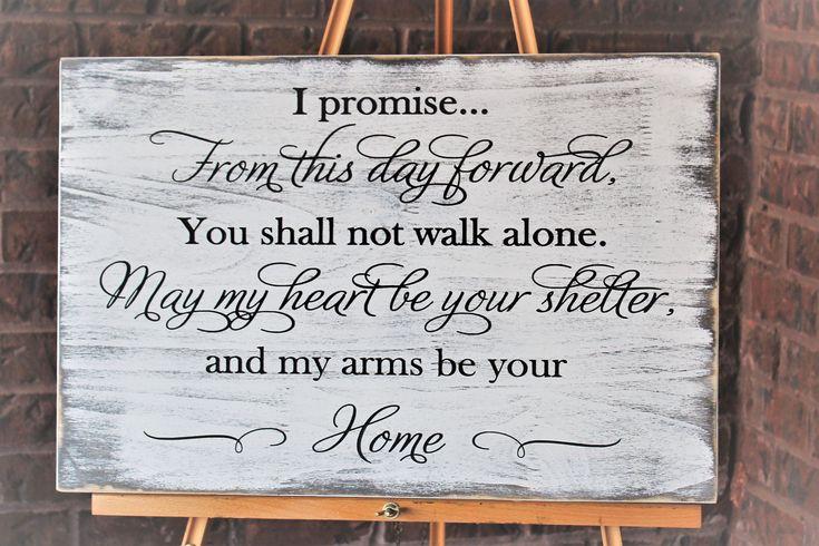 Best 25+ Wedding Quotes Ideas On Pinterest