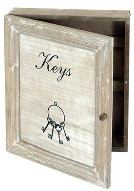 Skříňka na klíče ARD680763