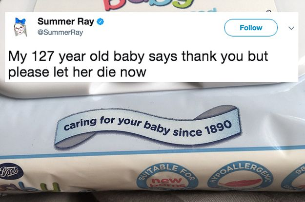 """25 Tweets That'll Make You Think """"Damn Why Didn't I Think Of That""""  